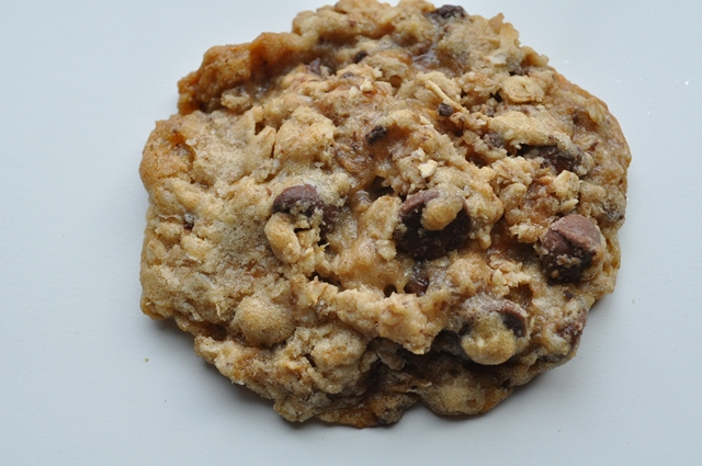... oatmeal toffee cookies chocolate toffee cookies heath oatmeal toffee
